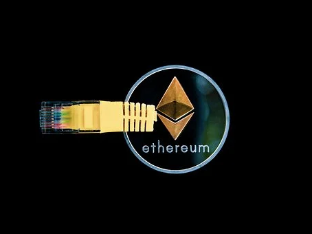 Ethereum (ETH) hits New All-Time High - Targeting $2,500