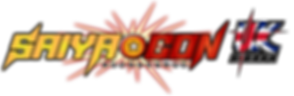 SaiyaCon_Logo_Provisional.png