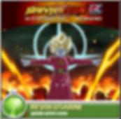 Revolushane_Announce_Update.png