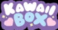 KB-logo-500px.png