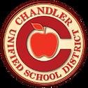 CUSD_Logo_2014_150X150 (1).png