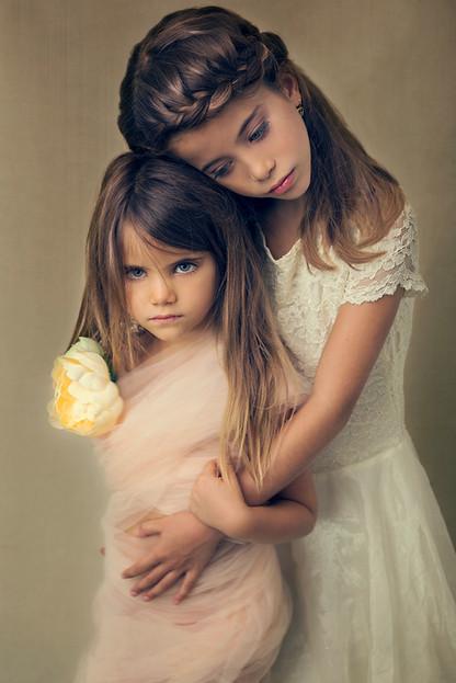 children01.jpg