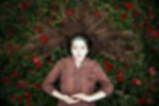 spring-queen-02.2.jpg