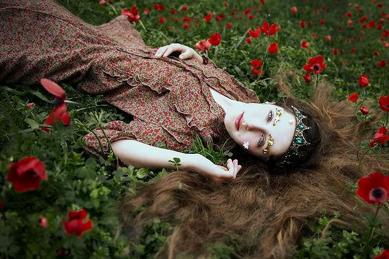 Spring Queen.jpg