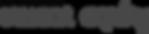 logo-sweat-equity-lg_edited.png