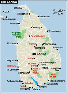 Sri Lanka.map