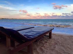 VillaTangalle Beach