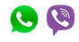 kisspng-viber-whatsapp-instant-messaging