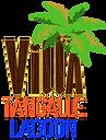 Hotel Sri Lanka VillaTangalleLagoon