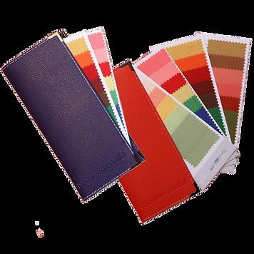 цветовые палитры colourmebeautiful