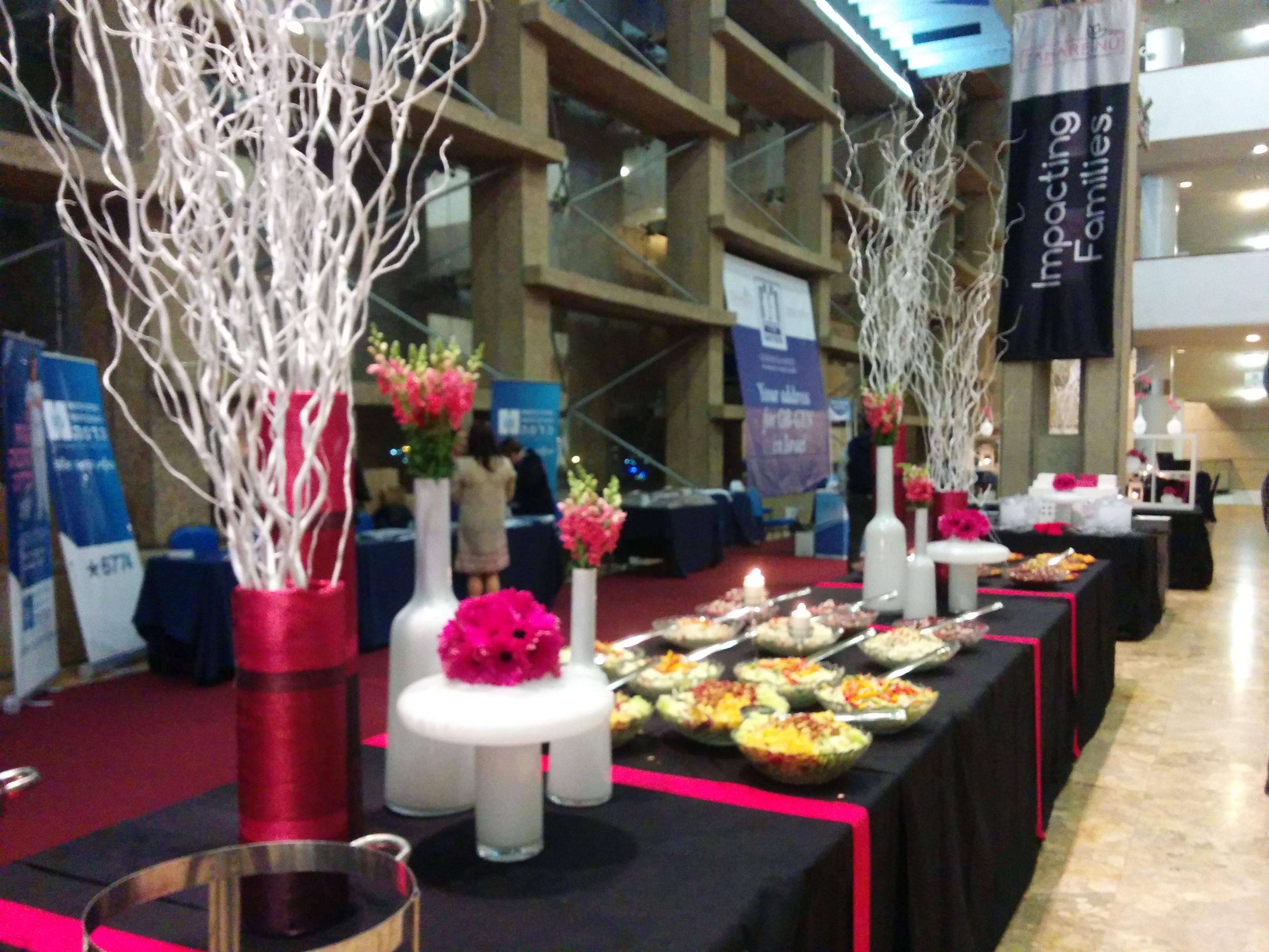 Binyanei hauma wedding venues