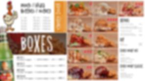 chiko_menu_v2 (1).png