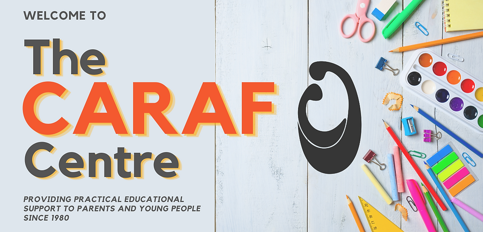 CARAF Site.png