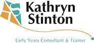 Kathryn Stinton_Logo_colour_lo.jpg