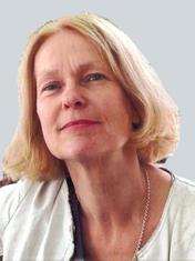 Drs. N. Verweij