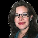 Alumnus Barbara Passchier over respect in de kinderopvang