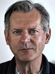 drs. Sjoerd Slagter