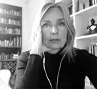 Schrijven ter inspiratie en troost   interview met o.a. alumnus Anne-Marie Buis