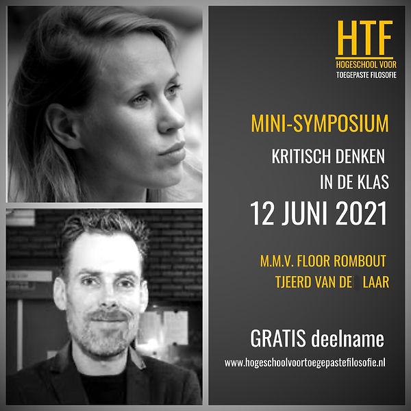 Minisymposium 12 juni.jpg