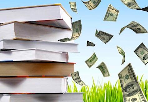 save-on-textbooks3.jpg