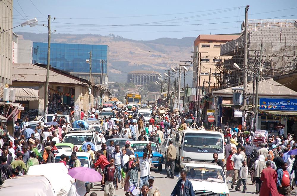 Addis_Abeba07_(Sam_Effron).jpg