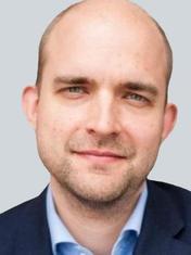 Dhr. P. Teule, MA  (directeur Onderwijs)