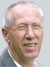 Prof. dr. L.J.C.M. Dohmen
