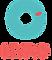 Logo NVAO.png