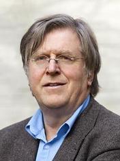 Prof. dr. A. Klamer