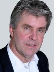 Drs. M.A. Slagter (oprichter en alg. directeur)