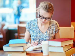 Tussentijds instromen? Start dan in nov. of febr. met de hbo-opleiding Toegepaste Filosofie.