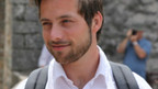 Jongste HTF-afstudeerder Dillon de Groot: Wederzijdse verwachtingen bij participatietrajecten - comp