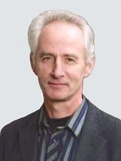 Dr. P.A.M. Kessels