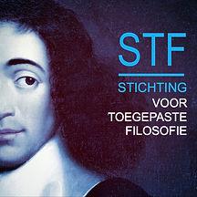 LOGO STF 4.jpg