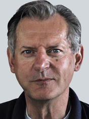 Drs. S. Slagter (coördinator Premaster Toegepaste Filosofie)