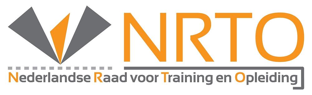 logo NRTO.jpg