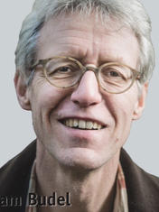 Dr. J. Vorstenbosch