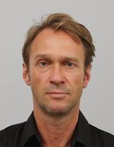 Dr. J.S. de Boer (directeur Onderwijs)