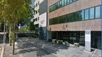 Tijdelijk nieuwe locatie Daltonlaan Utrecht