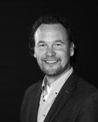 Voorbij het bbp in 2030? Interview met Rutger Hoekstra door HTF-docent Paul Teule.