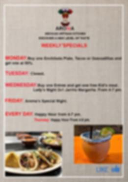 menu - weekly specials 4.png