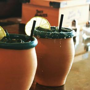 Jarritos Margaritas