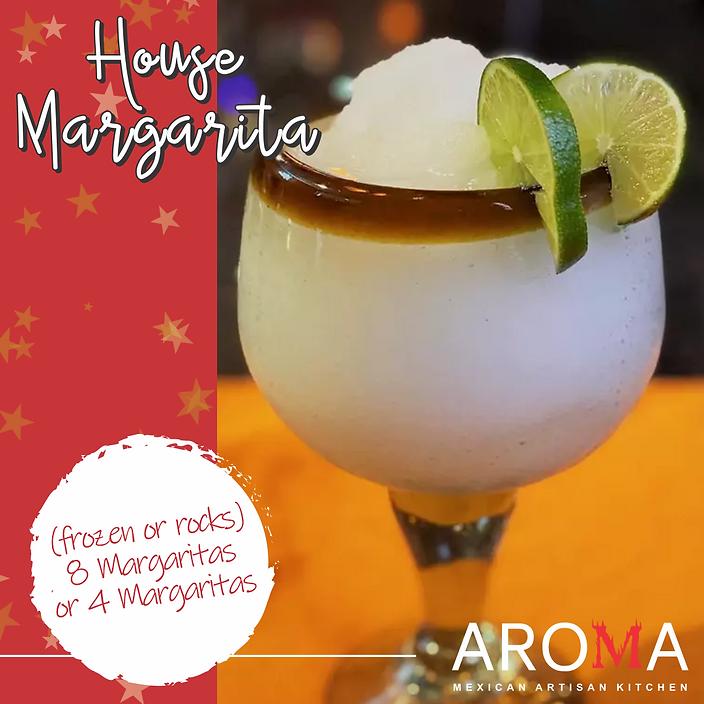aroma margarita house.png