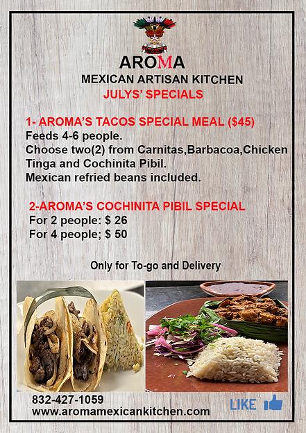 tacos y cochinita definitivo.png