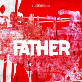 Father(2017) Short Film