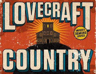 Lovecraft Counrty(season1)