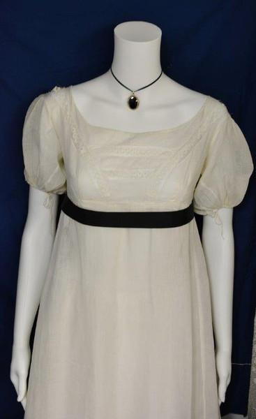 Late 1800's Dress