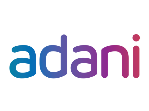 ADANI'S GROWTH STORY – A FALLACY OR AN INSPIRATION FOR THE COMMON MAN?