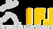 logo_IFJ_mit_Claim_down.tif