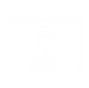 BEYOND EARTH ICONS-05.png